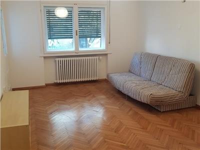 Inchiriere apartament 2 camere kogalniceanu