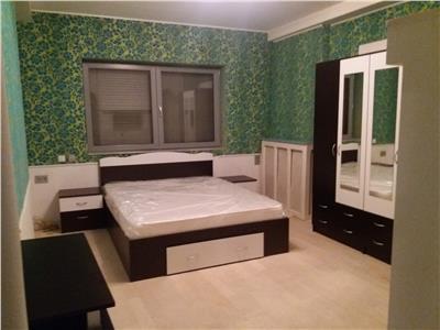 Inchiriere apartament 2 camere, loc parcare, Floreasca