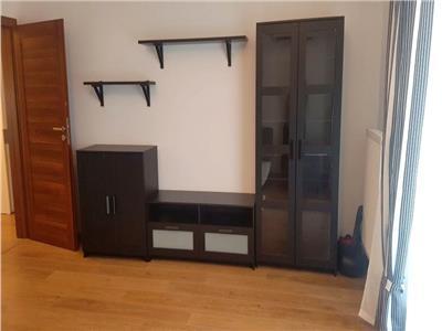 Inchiriere apartament 2 camere Lujerului /Plaza Mall