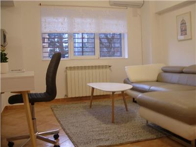 Inchiriere apartament 2 camere lux 13 septembrie-panduri
