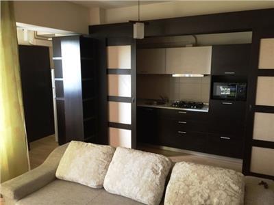Inchiriere apartament  2 camere lux baba novac
