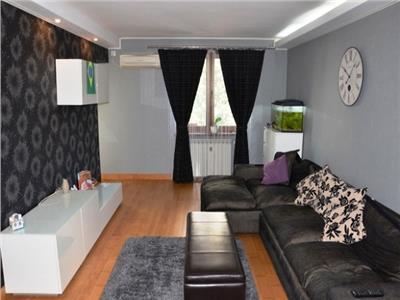 Vanzare apartament 2 camere LUX Blv.Basarabia