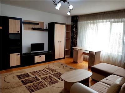 Inchiriere apartament 2 camere lux calea calarasi - hyperion