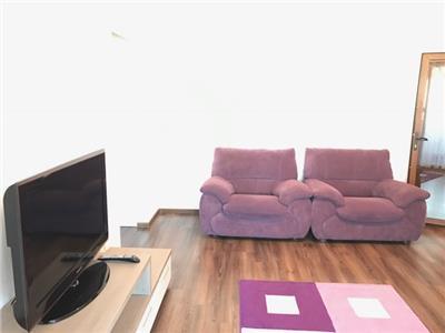Inchiriere apartament 2 camere, lux, centrala, Ploiesti, Ultracentral