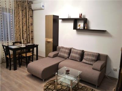 Inchiriere apartament 2 camere LUX LUJERULUI