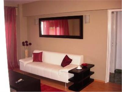 Inchiriere apartament 2 camere lux Piata Victoriei - Banu Manta