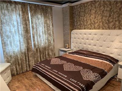 Inchiriere apartament 2 camere, lux, Ploiesti, Republicii
