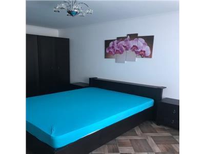 Inchiriere apartament 2 camere, lux, Ploiesti, Ultracentral