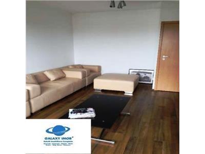 Inchiriere apartament 2 camere LUX POLITEHNICA