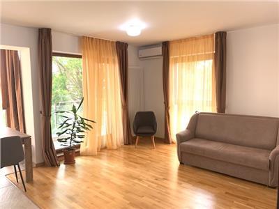 Inchiriere apartament 2 camere, lux, Romana Residence, Ploiesti