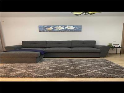 Inchiriere apartament 2 camere lux Targoviste Micro 5