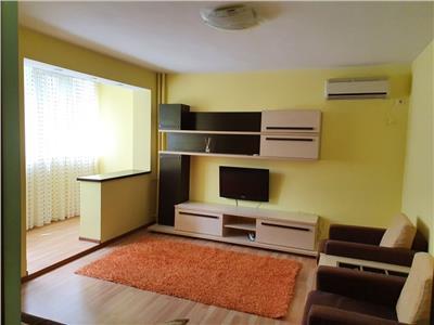 Inchiriere apartament 2 camere Mall Park Lake