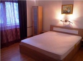 Inchiriere apartament 2 camere Mall Vitan