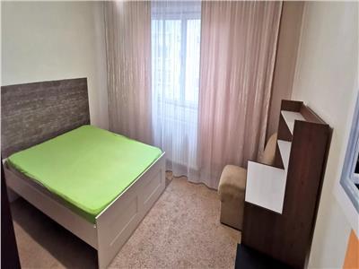 inchiriere apartament 2 camere Mall Vitan decomandat centrala 11Metrou
