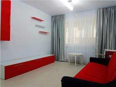INCHIRIERE apartament 2 camere Metalurgiei (LIDL)