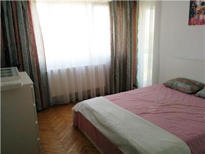 Inchiriere apartament 2 camere metrou dristor Bucuresti