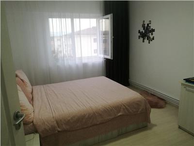 Inchiriere Apartament 2 camere,Micro 12