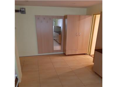 Inchiriere apartament 2 camere micro 4 , Targoviste