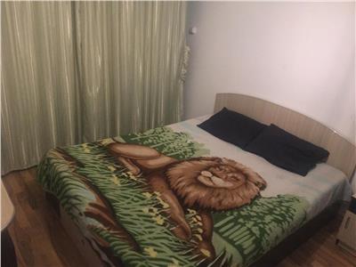 Inchiriere apartament 2 camere,micro 6