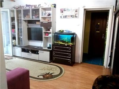 Inchiriere apartament 2 camere micro 9
