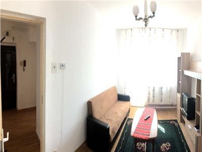 Inchiriere apartament 2 camere,micro 9, targoviste
