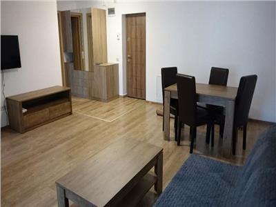 Inchiriere apartament 2 camere, Mihai Bravu