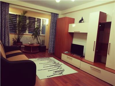 Inchiriere apartament 2 camere, Mihai Bravu - Dristor