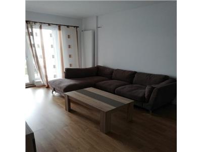 Inchiriere apartament 2 camere, Mihai Bravu - Prima Inchiriere
