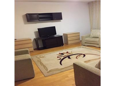 Inchiriere apartament 2 camere, Mihai Bravu - Vitan