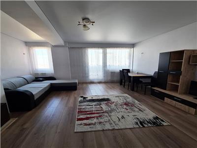 Inchiriere Apartament 2 camere Militari