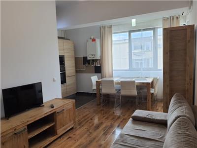 Inchiriere apartament 2 camere mobilat, Mall Vitan