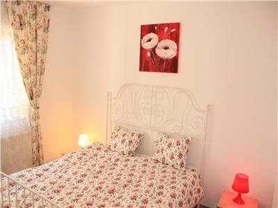 Inchiriere apartament 2 camere modern baba novac