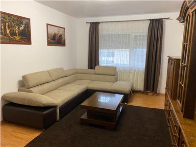 Inchiriere apartament 2 camere, modern, in Ploiesti, Cantacuzino