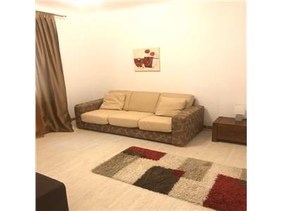 Inchiriere apartament 2 camere, modern, in Ploiesti, Ultracentral