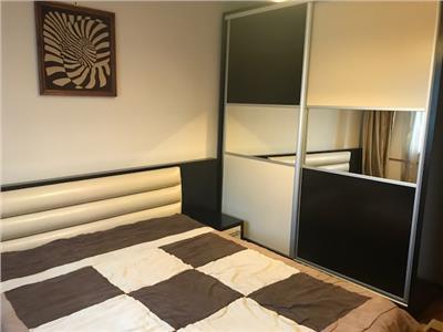 Inchiriere apartament 3 camere, modern, in ploiesti, zona republicii