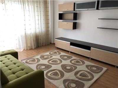 Inchiriere apartament 2 camere , modern, in Ploiesti, zona Republicii