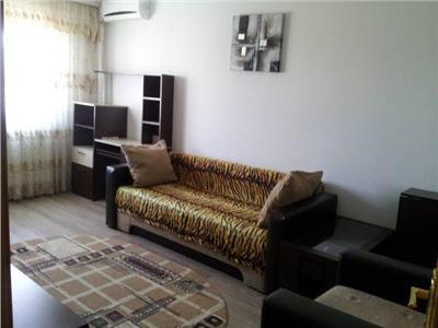 Inchiriere apartament 2 camere, modern, in Ploiesti, zona Vest