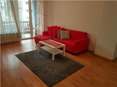 Inchiriere apartament 2 camere modern Piata Romana