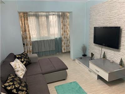 Inchiriere apartament 2 camere, modern, Ploiesti, Malu Rosu