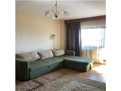Inchiriere apartament 2 camere, modern, Ploiesti, Piata Mihai Viteazul