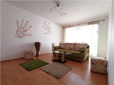 Inchiriere apartament 2 camere, modern, Ploiesti, Republicii