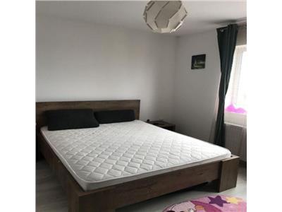 Inchiriere apartament 2 camere, modern, Ploiesti, Ultracentrala