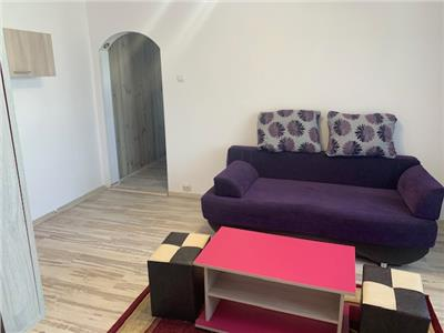 Inchiriere apartament 2 camere, modern, Ploiesti, Vest