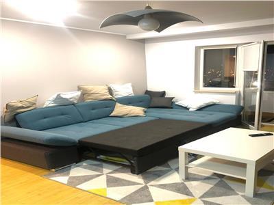 Inchiriere apartament 2 camere, modern, Ploiesti, zona Cioceanu