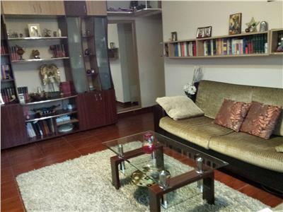 Inchiriere apartament 2 camere, modern, Ploiesti, zona Marasesti