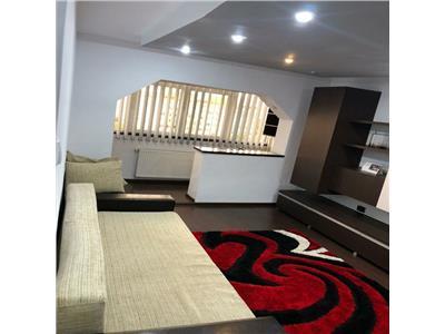 Inchiriere apartament 2 camere, modern, Ploiesti, zona Vest