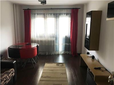 Inchiriere apartament 2 camere modern rahova - petre ispirescu