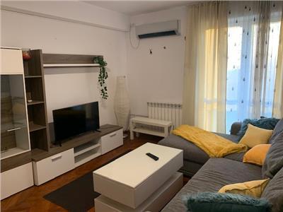 Inchiriere apartament 2 camere, modern, Ultracentral