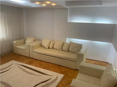 Inchiriere apartament 2 camere, modern, Ultracentral, Ploiesti