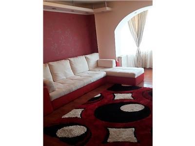 Inchiriere apartament 2 camere, modern, zona malu rosu, ploiesti.
